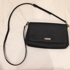 Kate Spade Greer Crossbody Bag